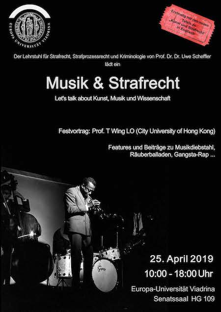Thumbnail of https://rechtinnovativ.wordpress.com/2019/04/07/tagung-musik-strafrecht-an-der-europa-universitaet-viadrina/